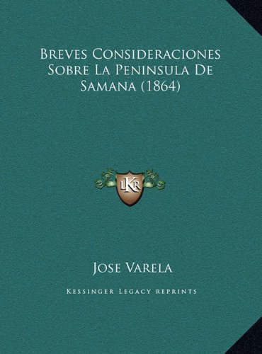 breves-consideraciones-sobre-la-peninsula-de-samana-1864