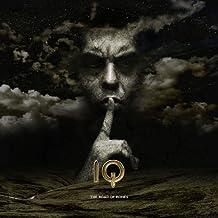The Road Of Bones (2 Disc Set)