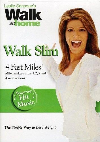 leslie-sansone-walk-slim-4-fast-miles-libro-de-fitness-para-caminar-en-casa-texto-en-ingles