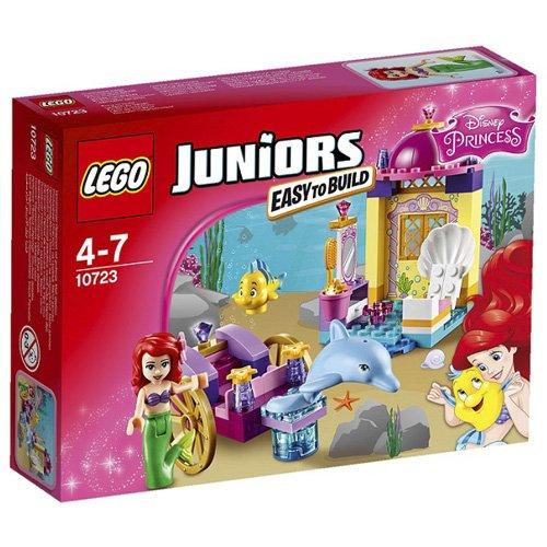 lego-juniors-10723-la-carrozza-delfino-di-ariel