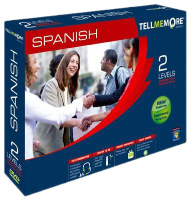 tell-me-more-spanish-v10-2-levels-pc-dvd