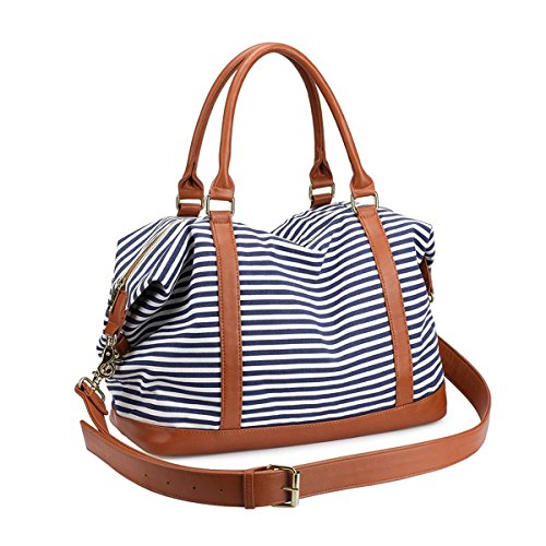 Women's Travel Duffle Bags, LOSM...