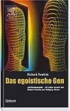 Das egoistische Gen (German Edition) - Richard Dawkins