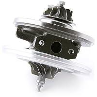 maXpeedingrods GT1544V Cartucho Turbocompresor