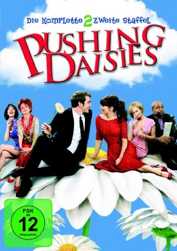 pushing-daisies-staffel-2-4-dvds