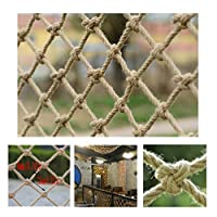 Child Safety Net, Baby Gate Pet Gate Fence Children
