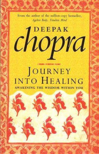 : Awakening the Wisdom Within You (English Edition) ()