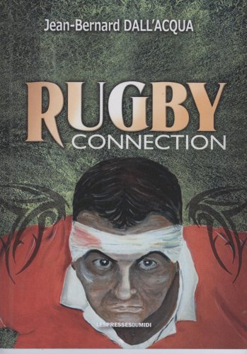 Rugby connection