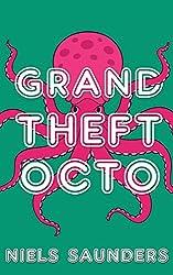 Grand Theft Octo