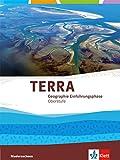 ISBN 3121047302
