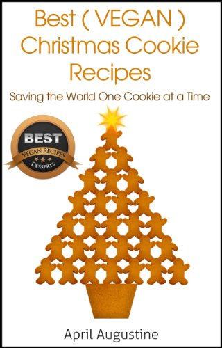 the-best-vegan-christmas-cookie-recipes-saving-the-world-one-cookie-at-a-time-the-best-vegan-recipes