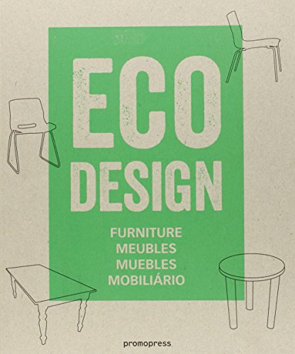 eco-design-eco-style-by-ivy-liu-illustrated-23-oct-2013-paperback