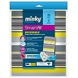 Minky Smart Compatible con Reversible, Talla