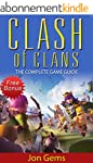 Clash of Clans: Clash of clans guide...