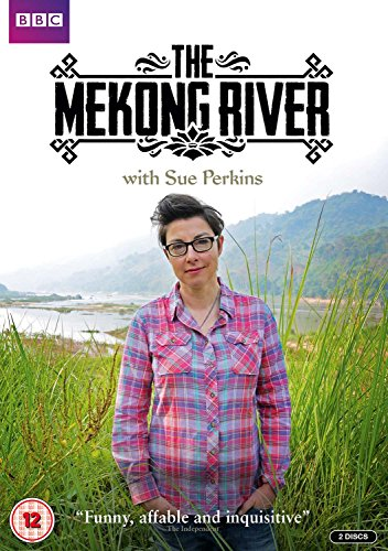 the-mekong-river-with-sue-perkins-dvd-2016