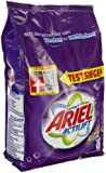 Ariel Compact Color&Style Packung