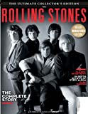 : The Rolling Stones