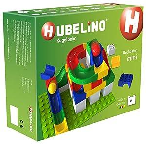 Hubelino GmbH 420169canicas, 45Piezas
