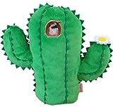 Daphne 's Schlägerkopfhüllen Saguaro Kaktus Golf Club Head Cover für 460CC Driver