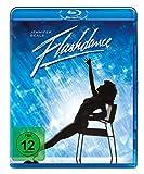 Flashdance [Blu-ray]
