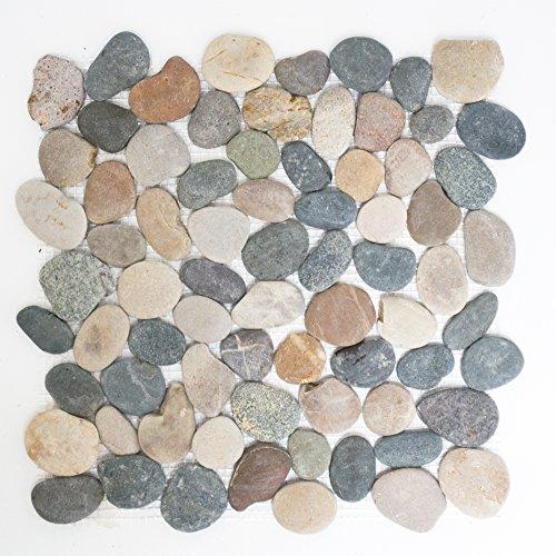 mosaico-pietra-mosaico-ciottoli-mosaico-piatto-mix-beige-grigio-nero-1