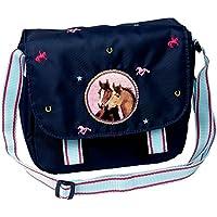 Shoulder bag Horse Friends