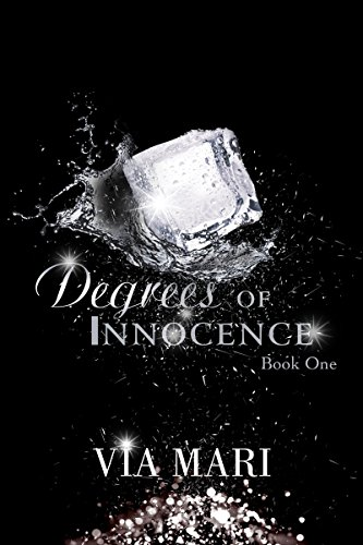 degrees-of-innocence-a-prestian-series-book-1-english-edition