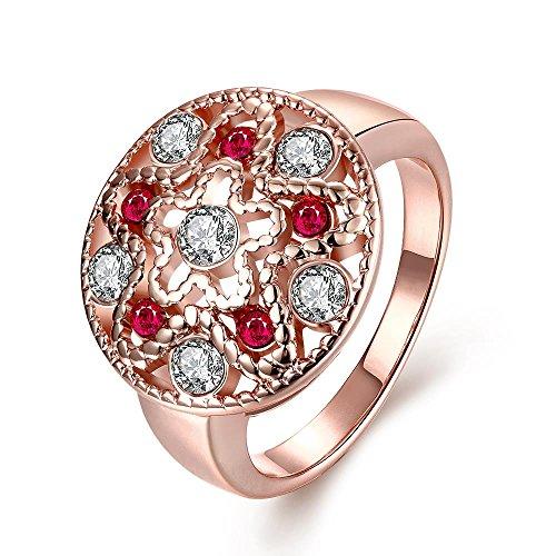 diidd-alta-qualita-di-5-anni-in-totale-liberta-antiallergico-nuova-moda-gioielli-18k-anello-placcato