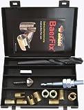 BaerFix® Gewindereparatur-Satz M 10 x 1