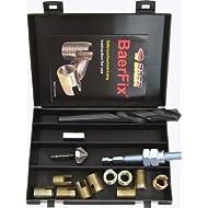 BaerFix® Gewindereparatur-Satz M 6 x 1,0 - PRO