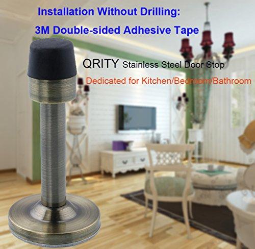 butee-de-porte-en-acier-inoxydable-installation-facile-sans-percage-ruban-adhesif-3m-double-face