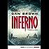 Inferno: Thriller (Robert Langdon) (German Edition)
