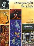 Contemporary Art: North India