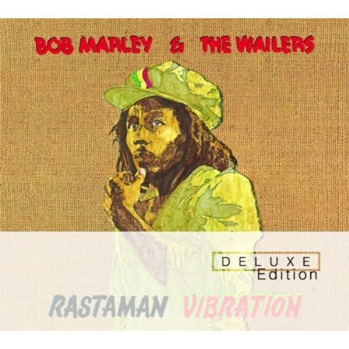 Smile Jamaica (Single Version - 1976)