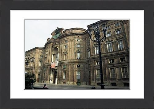 framed-print-of-palazzo-carignano-birthplace-of-carlo-alberto-v