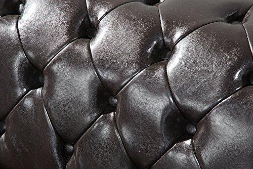 Edles Chesterfield 3er Sofa-180921144833