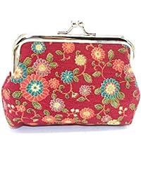 834f5bd4c7c2 Sale Clearance Women Handbags Halijack Ladies Vintage Printing Canvas  Messenger Bag College Girl Casual Travel Purse
