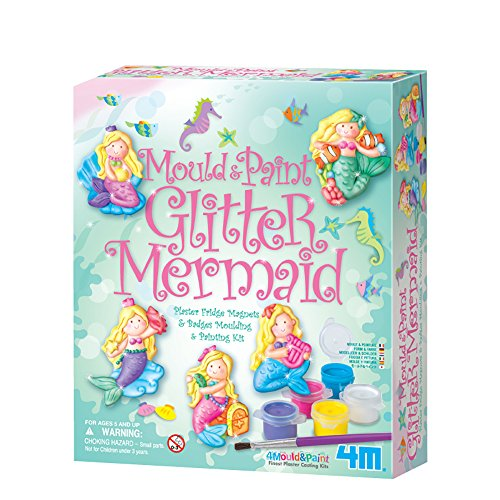 4M-Glitter-Mermaid-Mould-and-Paint