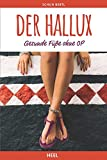 Der Hallux (Amazon.de)