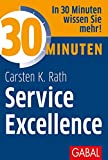 Expert Marketplace - Carsten K. Rath Media 3869368837