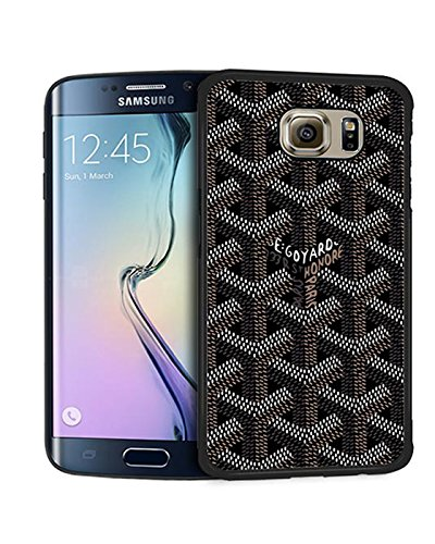 brand-goyard-housse-pour-telephone-cellulaire-samsung-galaxy-s6-edge-coque-antiderapant-protection-p