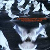 Vitamin String Quartet: A String Quartet Tribute to Massive Attack (Audio CD)