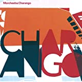Charango (International Double Album)