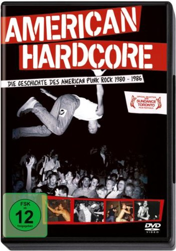 american hardcore (film)