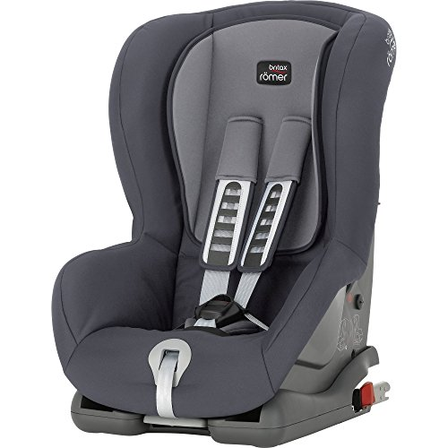 romer-britax-siege-auto-duo-plus-groupe-1-9-18-kg-collection-2016