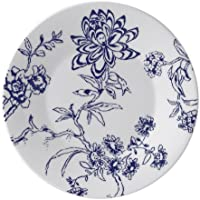 Jasper Conran Blue Chinoiserie Bread and Butter Plate 7 by
