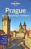 Prague et la République tchèque - 3ed