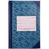 Letterprint Receipt Register