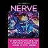 Nerve (eNewton Narrativa)