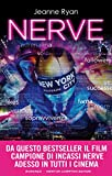 Nerve (eNewton Narrativa)